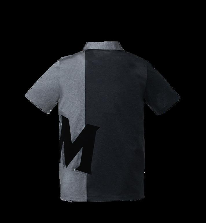 MCM RTW-MCMBIGM AlternateView3