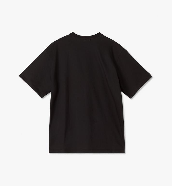 MCM T-SHIRT-MHTASJP03  5151 Alternate View 2