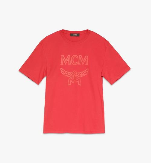 メンズ ロゴ Tシャツ