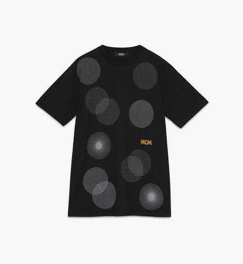 1976 Dancefloor T-Shirt für Herren
