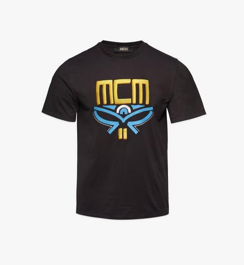 Men's Geo Laurel T-Shirt
