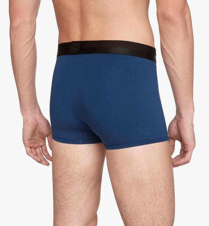 MCM BRIEFS-MHYASBM05  5217 Alternate View 6