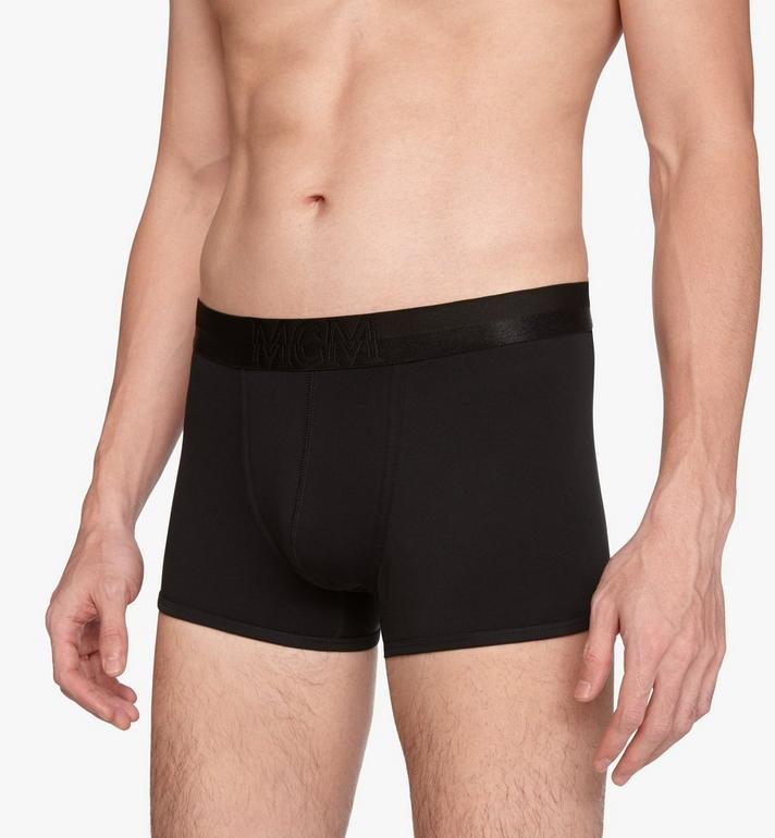 MCM BRIEFS-MHYASBM05  5217 Alternate View 9
