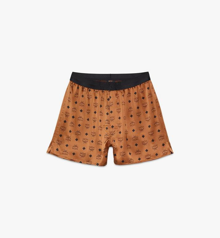 MCM BOXERSHORTS-MHYASBM07 Alternate View