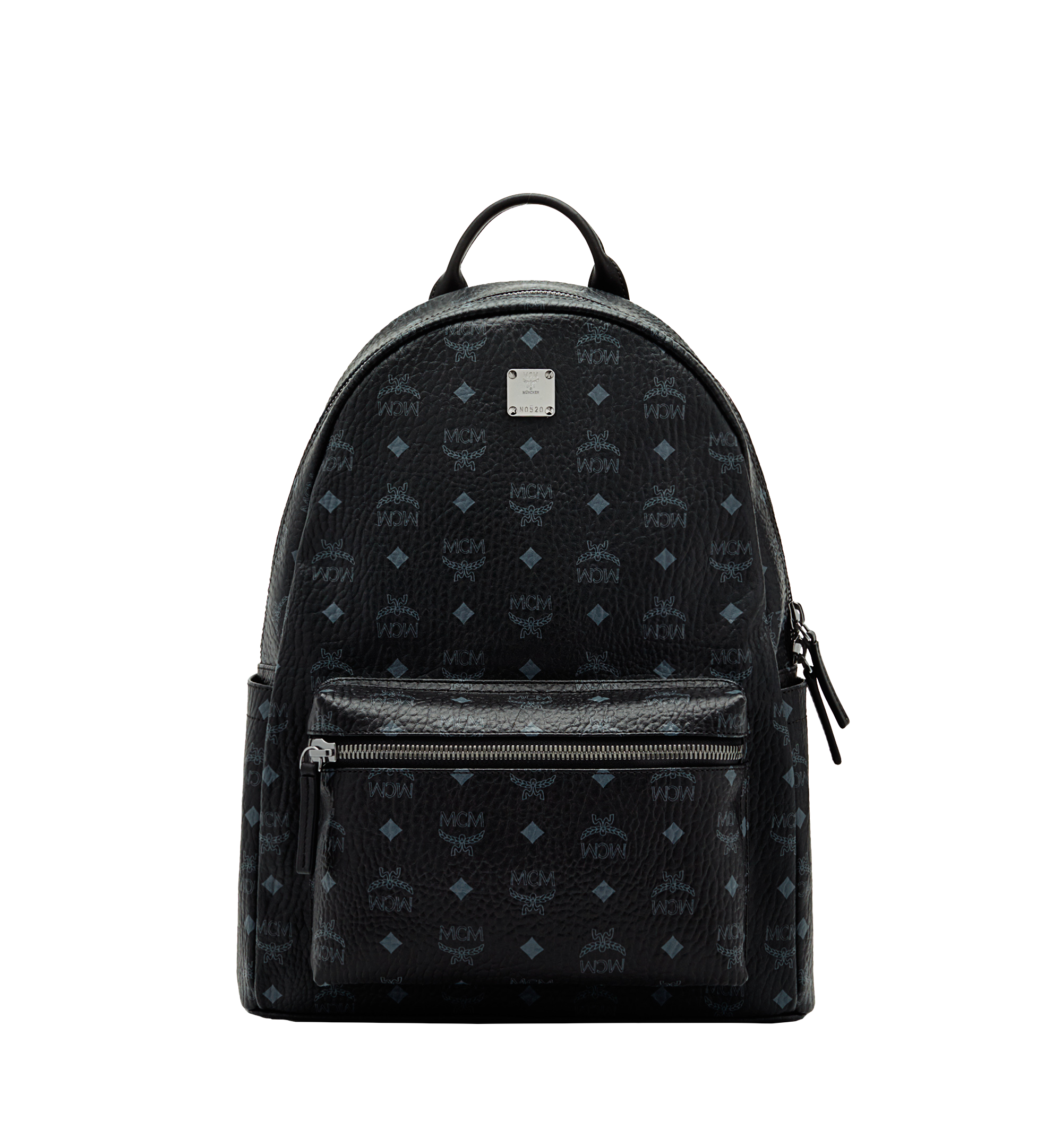 backpack 5 cognac stark mcm medium 54c3jLqRA