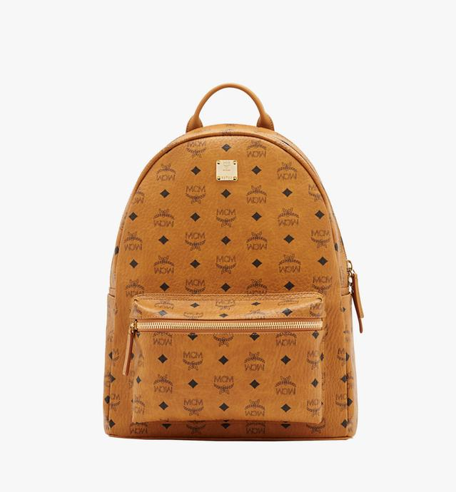 45b34b21c4ed Stark Classic Backpack in Visetos