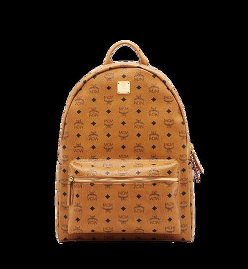 Stark Classic Backpack in Visetos