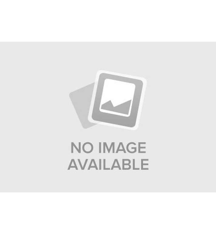 MCM Stark Side Studs Bebe Boo Rucksack in Visetos Alternate View 5