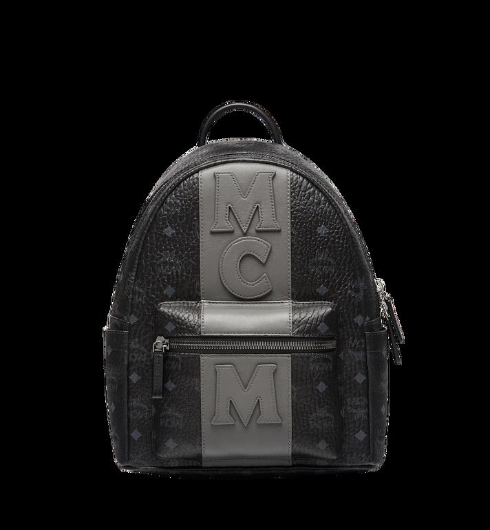 MCM STARK-STRIPE 4005 AlternateView