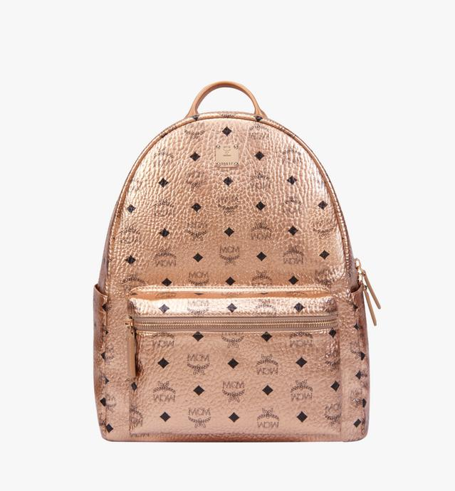 a07b4685f6 Stark Classic Backpack in Visetos