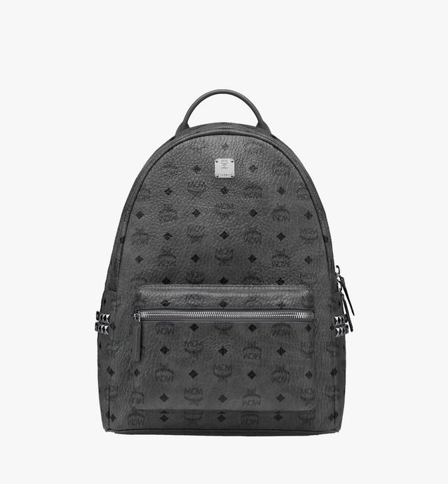 3549d023c0ab Stark Side Studs Backpack in Visetos