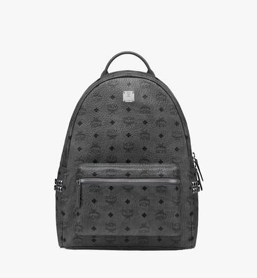 Stark Side Studs Backpack in Visetos 9cae8bfc6e9