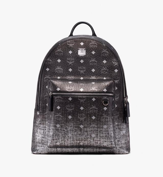 be59bf709412 Men's Backpacks | MCM