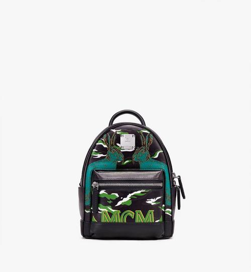 Pop Rabbit Stark Backpack