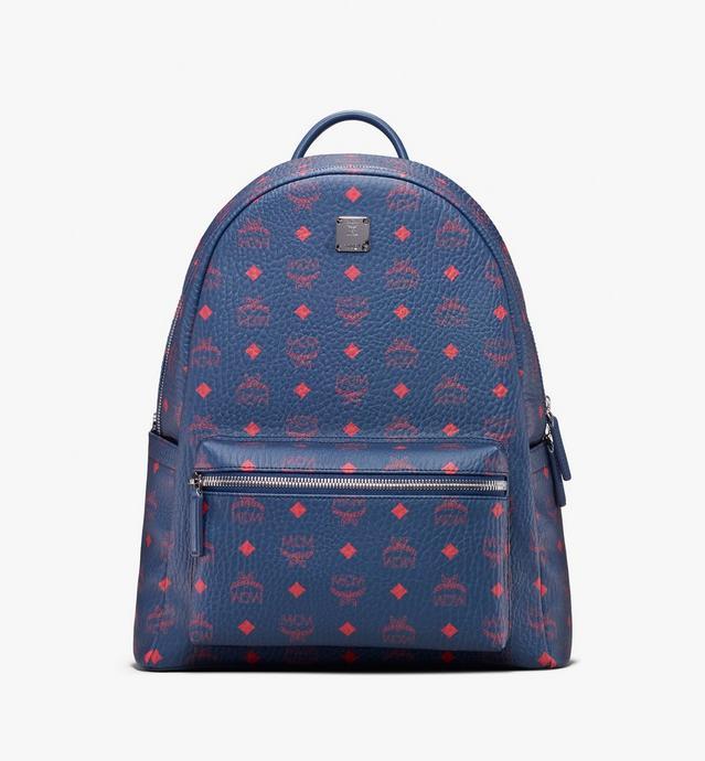 9af88d2e3e7 Men's Backpacks | MCM