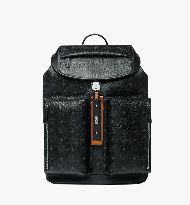 Kreuzberg Backpack in Visetos 8a2f4a789c49d