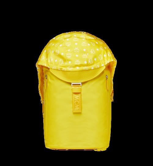 Luft Kapuzen-Rucksack aus Nylon