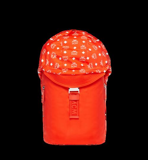 Luft Hoodie Backpack in Nylon