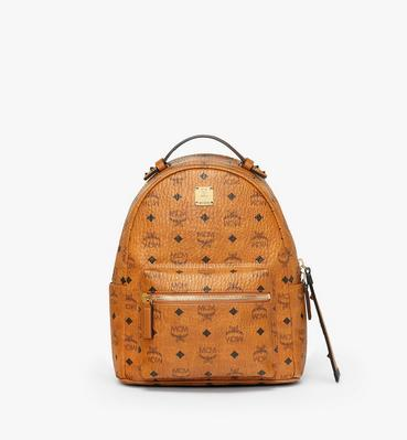 Stark Backpack in Visetos 3046cfe5c59