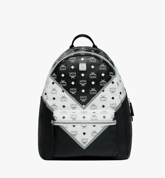 b57ce0595c1839 Stark Backpack in M Move Visetos