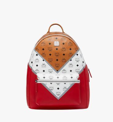 3ecc6271ec Stark Backpack in M Move Visetos
