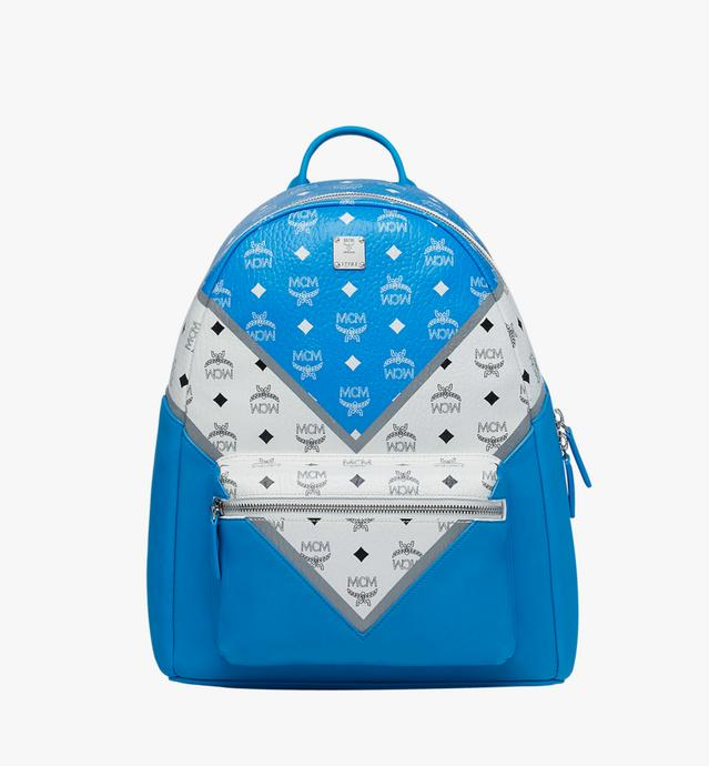 Stark Backpack In M Move Visetos