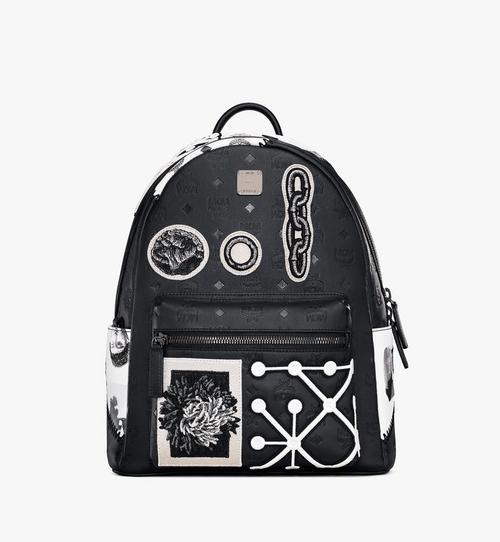Stark Backpack in Wunderkammer