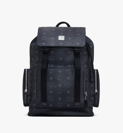 Brandenburg Rucksack in Visetos