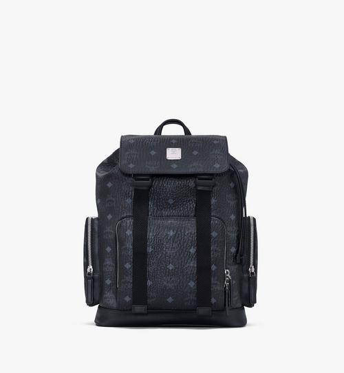 Brandenburg Backpack in Visetos