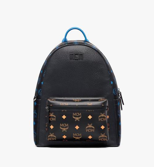 Stark Backpack in Color Splash Visetos