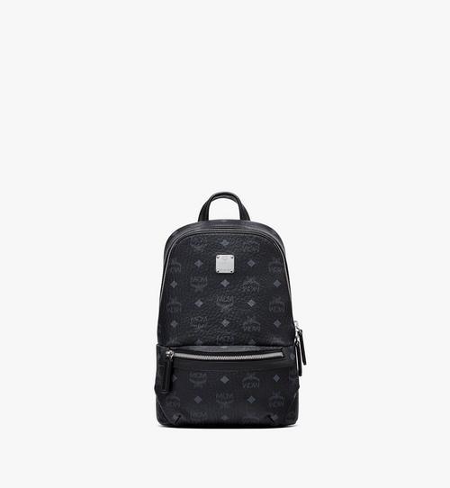 Klassik Sling Bag in Visetos