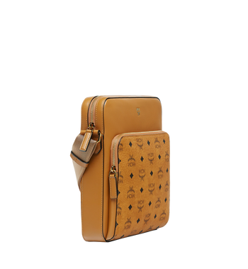 MCM Ottomar Messenger in Visetos Alternate View 2