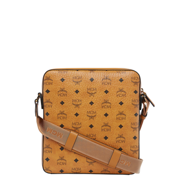 MCM Ottomar Messenger in Visetos Alternate View 4