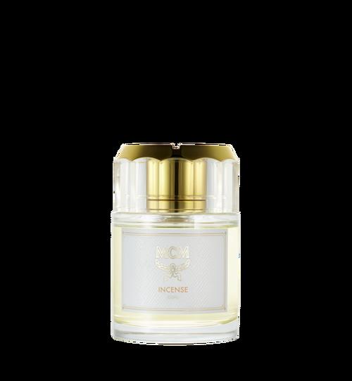 Incense Water Perfume, 100ML
