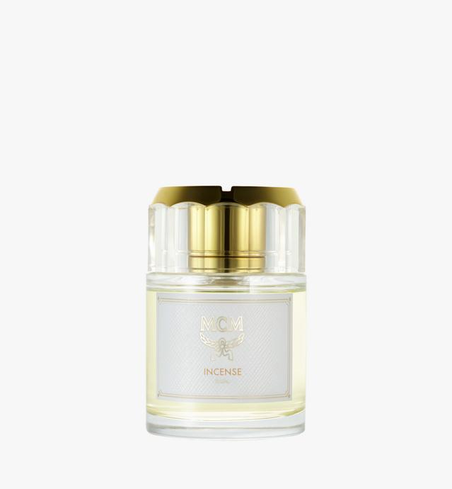 Infinity Incense Parfum 100ml