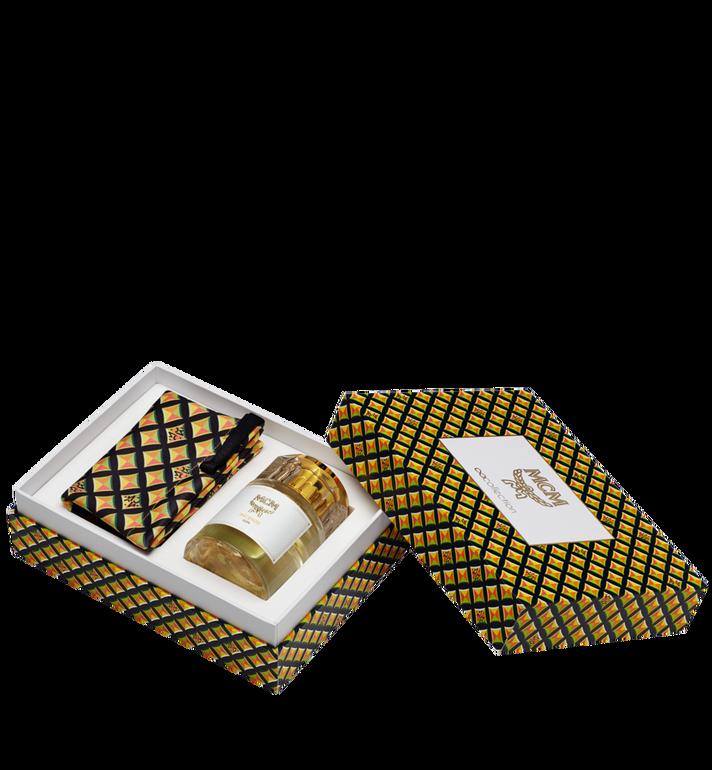 MCM Incense Water Perfume, 100ML Alternate View 3