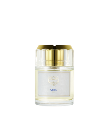 MCM Infinity Orris Perfume 100ML AlternateView