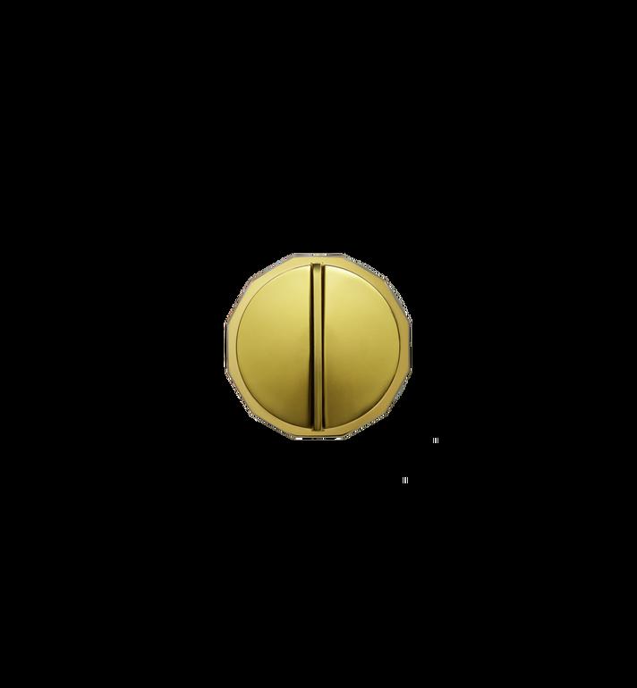 MCM Infinity Orris Perfume 100ML AlternateView2