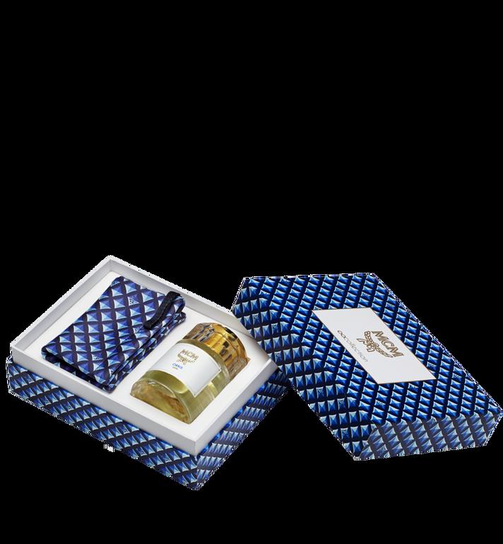 MCM Infinity Orris Perfume 100ML AlternateView3