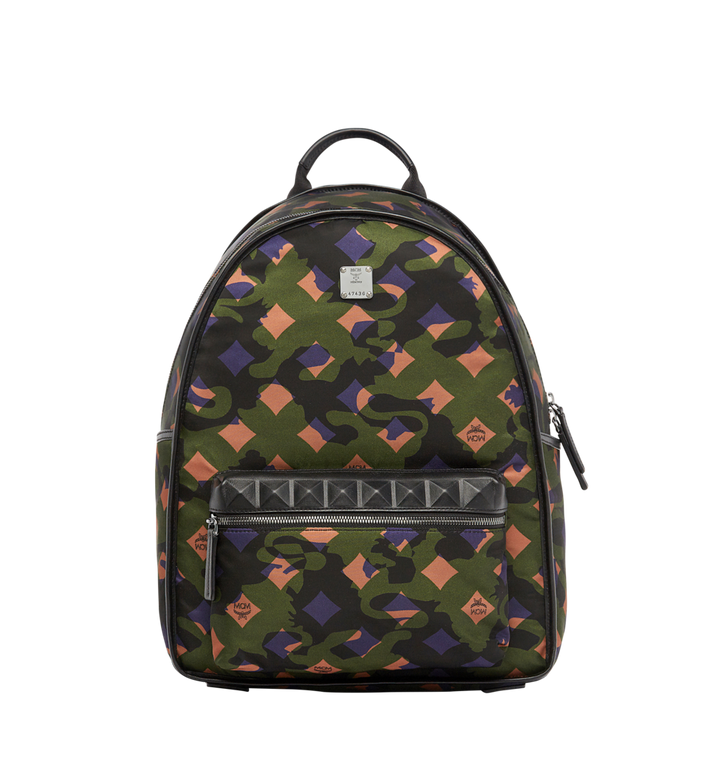 MCM STARK-CAMO 4047 AlternateView