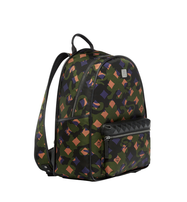 MCM STARK-CAMO 4047 AlternateView2