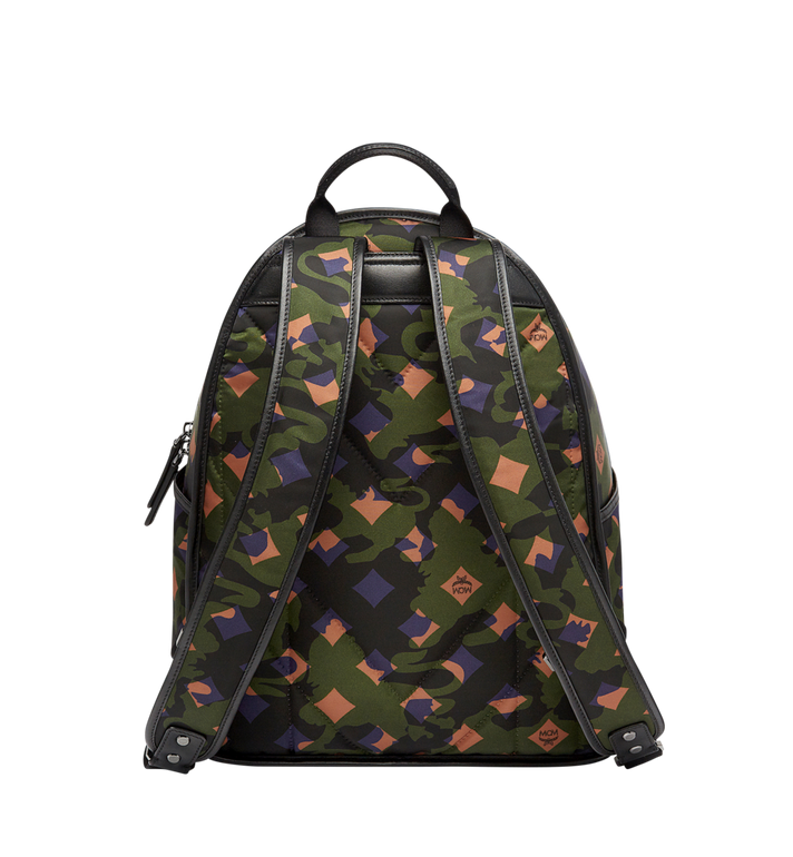 MCM STARK-CAMO 4047 AlternateView4