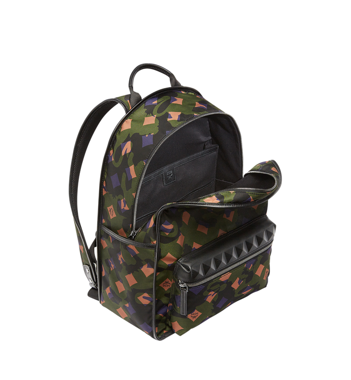 MCM STARK-CAMO 4047 AlternateView5