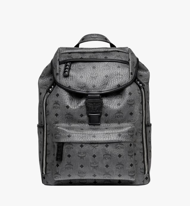KILLIAN RUCKSACK IN VISETOS