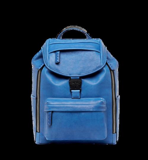 Killian Backpack in Lambskin Leather