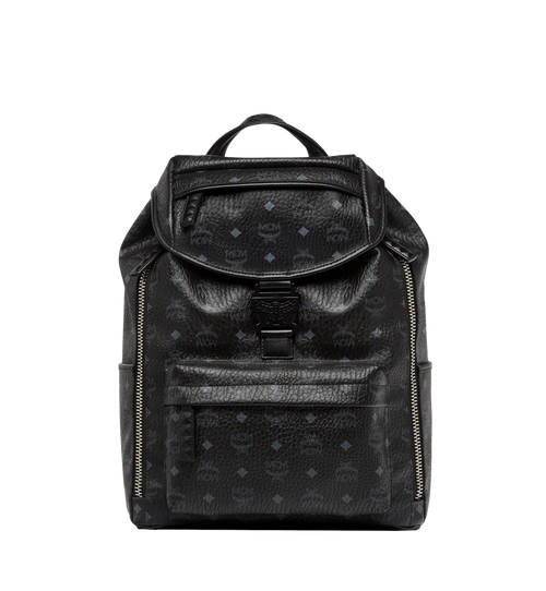 Killian Backpack in Visetos