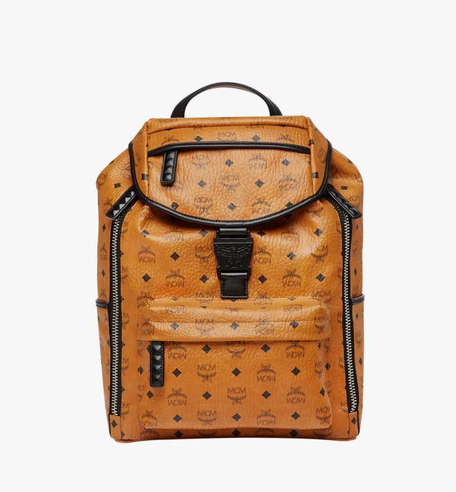 ecfdc3e4b4ee Killian Backpack in Visetos