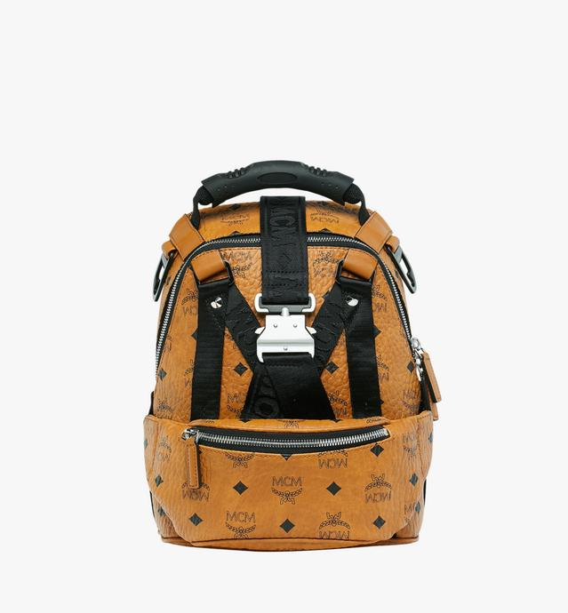 Jemison 2-in-1 Backpack in Visetos