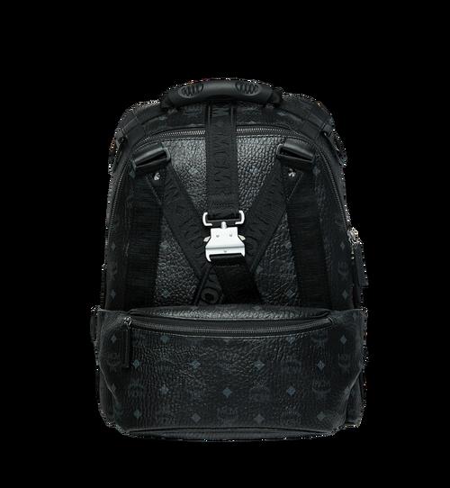 Sac à dos et sac porté à la taille Jemison en Visetos