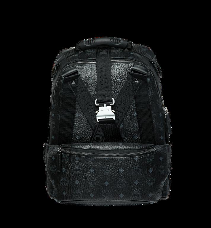 02b2e4940aef2a 40 cm   16 in Jemison Backpack and Belt Bag in Visetos Black